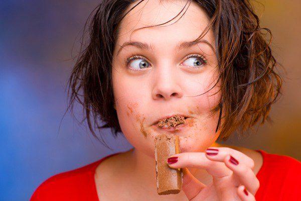 Best-Chocolate-Taster
