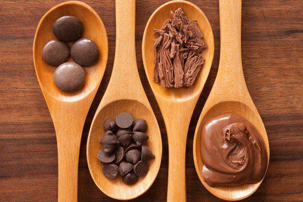 Spoons-of-ingredients