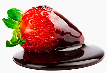 strawberry-featured-image-350