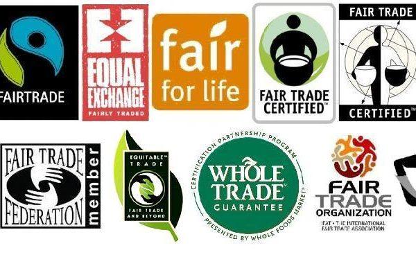 fair-trade-logos3
